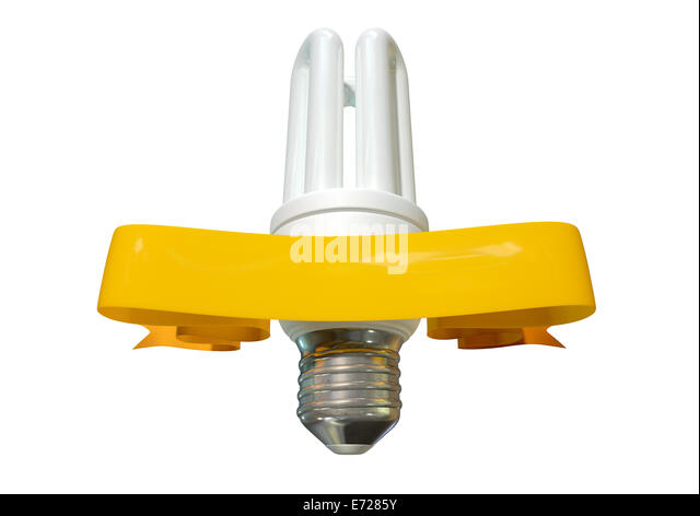 Glass Light Fitting Stock Photos Glass Light Fitting Stock Images Alamy