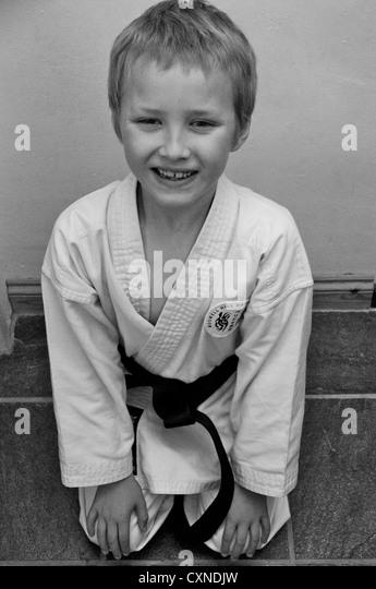black belt karate stock photos amp black belt karate stock