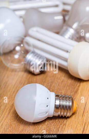 led halogen bulb stock photos led halogen bulb stock images alamy. Black Bedroom Furniture Sets. Home Design Ideas