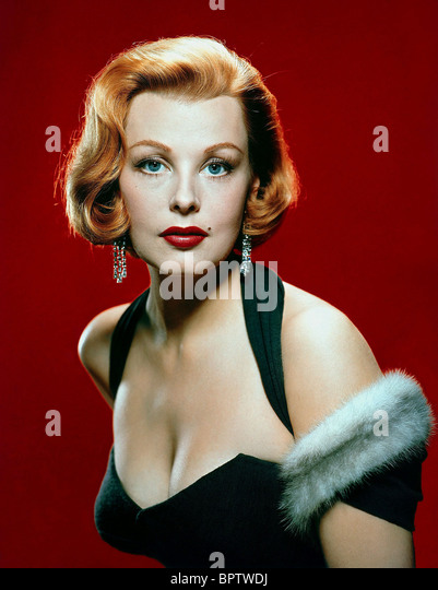 Arlene Dahl naked (66 pictures) Leaked, 2018, cleavage