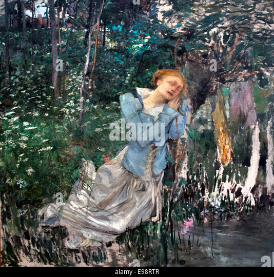 an analysis of the painting joan of arc by jules bastien lepage in 19th century Museum quality oil painting reproductions hand-painted painting on canvas a man in 17th-century spanish costume.