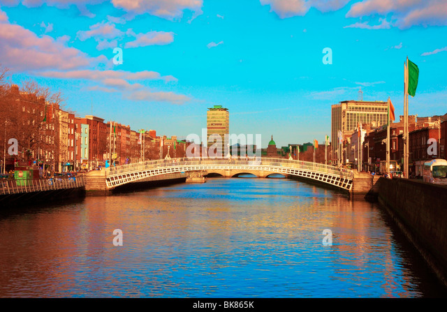 the background on the republic of ireland Some information about the history of ireland welcome to oracleirelandcom history in 1985, the republic of ireland and the united kingdom signed an agreement that established an advisory council for northern ireland the council.