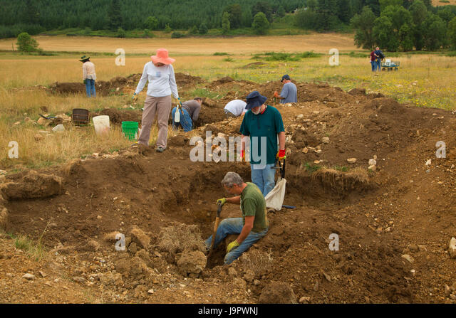 Rockhounding Stock Photos Amp Rockhounding Stock Images Alamy