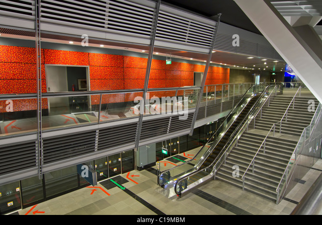 mass rapid transit station stock photos mass rapid transit station stock images alamy. Black Bedroom Furniture Sets. Home Design Ideas