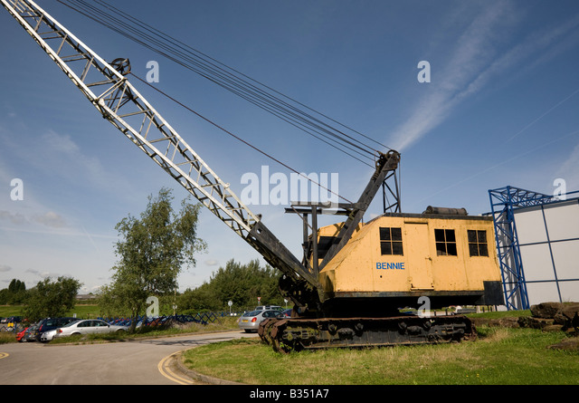 Diesel Powered Stock Photos Amp Diesel Powered Stock Images Alamy
