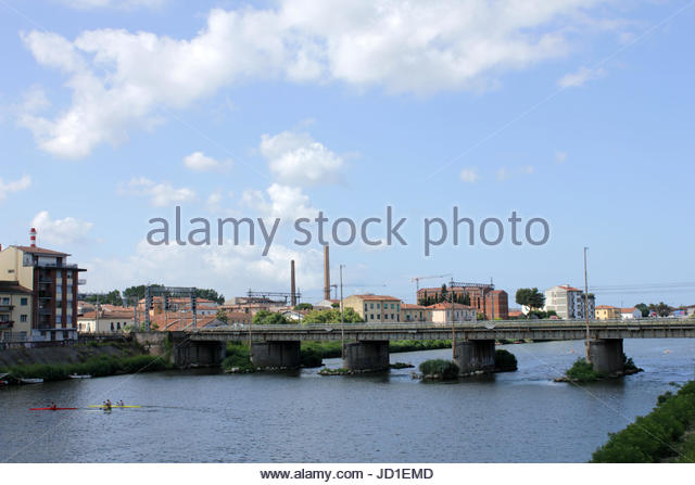 railway, locomotive, train, engine, rolling stock, vehicle, means of travel, - Stock Image