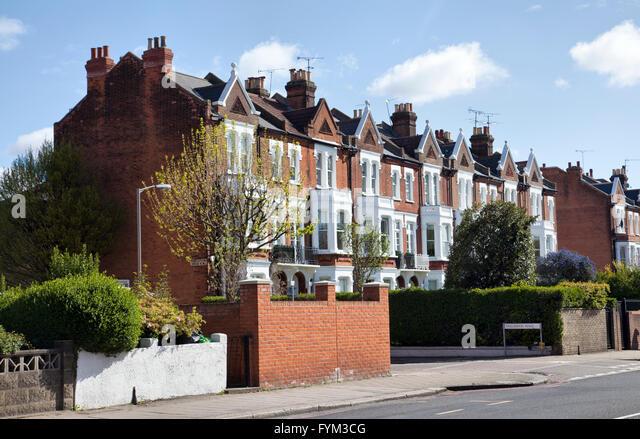 Hotel Clapham Common London
