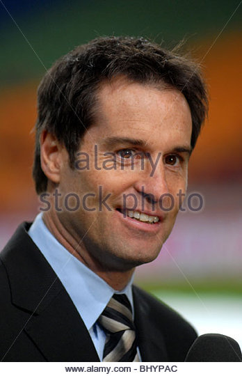 Commentator Game Stock Photos Amp Commentator Game Stock
