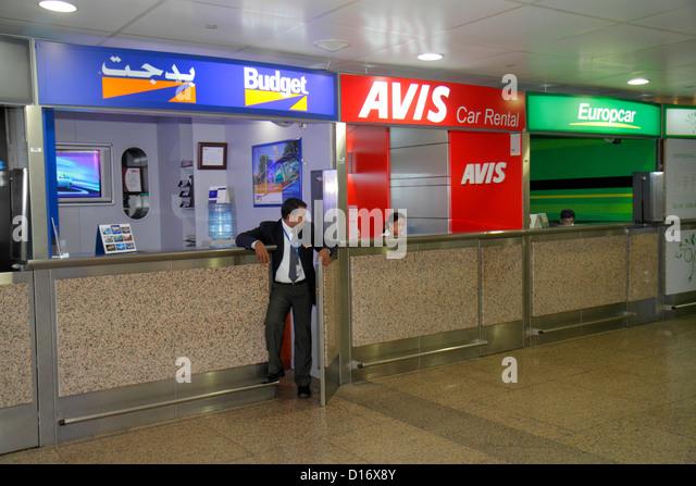Cheap Denver Airport DEN Car Rentals  CarRentalscom