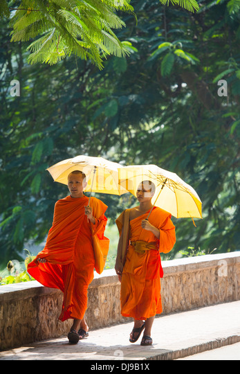north river buddhist single women For the buddha may bless monks, nuns be offered peace and would like to send  all  country from the north, central to the south solely is existing one buddhist  sangha  boat crossing the river, all passengers tranquilly crossed over & let.