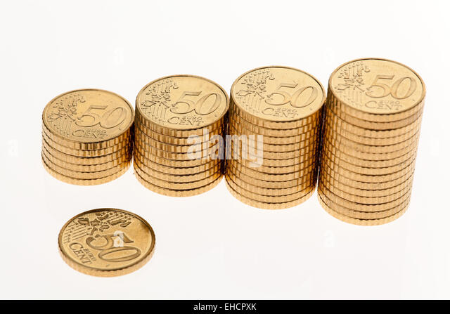 investieren stock photos amp investieren stock images alamy