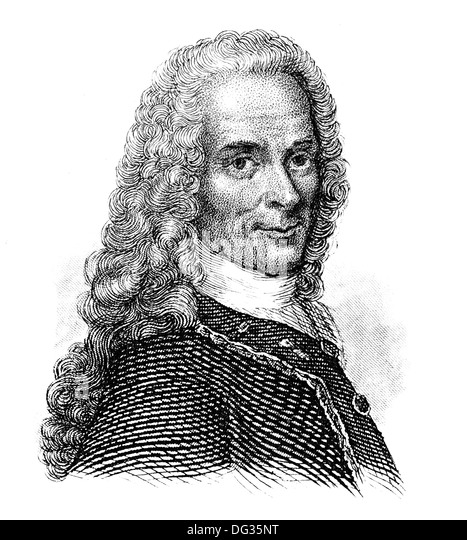 francois marie arouet voltaire french author Metastasio has taken the greatest part of his operas from our french tragedies   the most original writers, he said, borrowed one from another  this remark  also appears in a letter to marie-louise denis (22 may 1752): to hold a pen is to  be at  letter to françois-joachim de pierre, cardinal de bernis (23 april 1764.