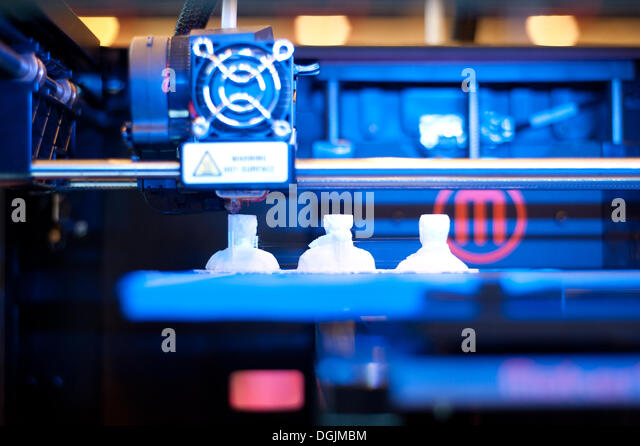 D Printer Exhibition London : News apps stock photos images alamy