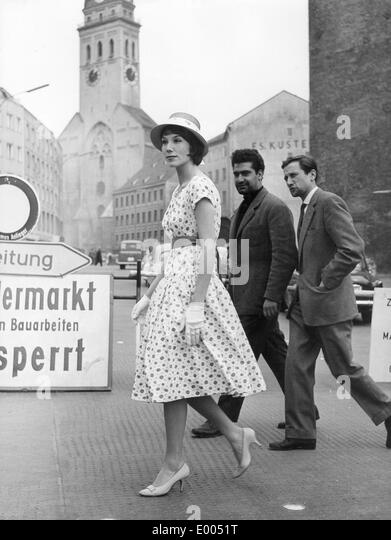 1960s fashion stock photos amp 1960s fashion stock images