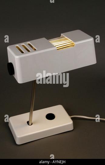 household, boxes of NARVA lamps, produced by Kombinat VEB NARVA