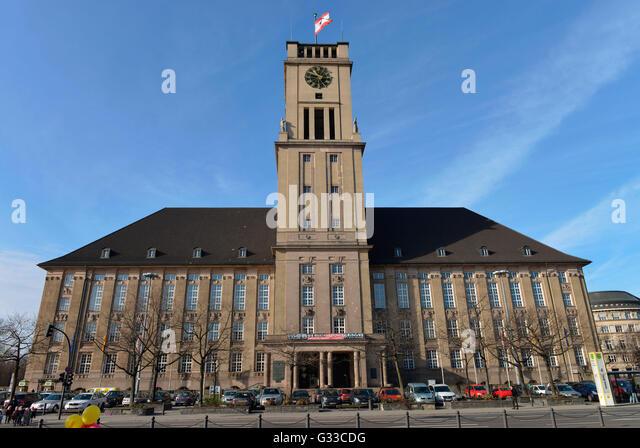 Nauhuri.com | Küchen Aktuell Tempelhof ~ Neuesten Design ...