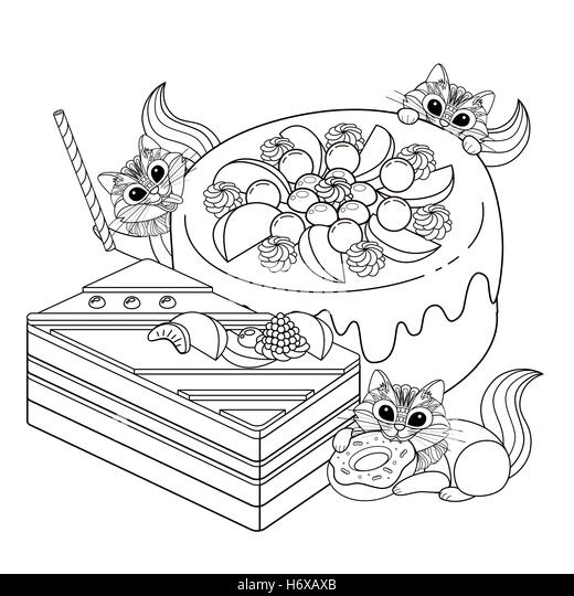 xerus squirrel coloring pages - photo #16