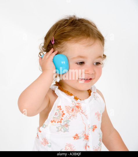 Baby Toys 18 24 Months : Months stock photos images alamy