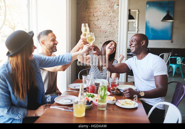 wine and young adults Discover the best champagne and sparkling wine food pairings from savory appetizers to sweets and gourmet cheese, there's something for everyone.
