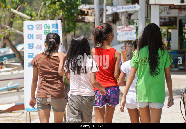 puerto galera single asian girls Finding girls for sex in subic can be done in a variety of ways wherever you go in the philippines mongering is going to be super easy  lastly you can meet girls online on filipino.