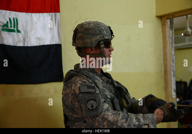 49th Mp Stock Photos & 49th Mp Stock Images - Alamy