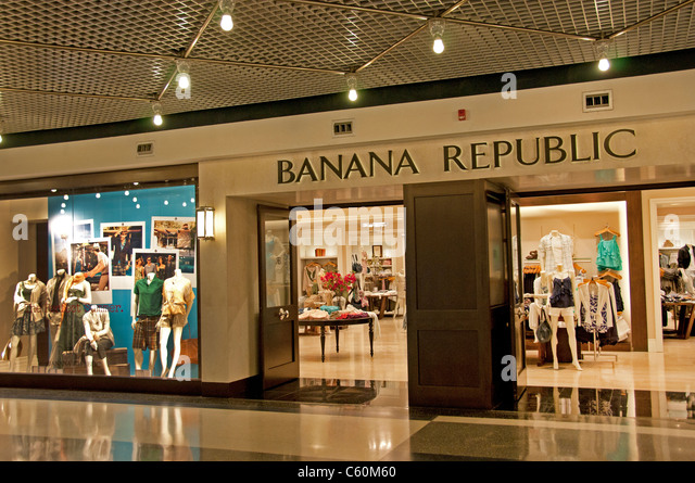 Dress Republic is an online based upscale fashion store known for its elegant haute couture, party wear, menswear styles and online presence all over the world. Through our extensive network and manufacturing setup we offer high-end women's and men's fashion to consumers all over the world.