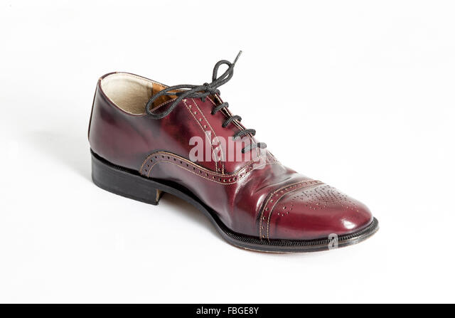 Mens Shoes For Small Feet Australia