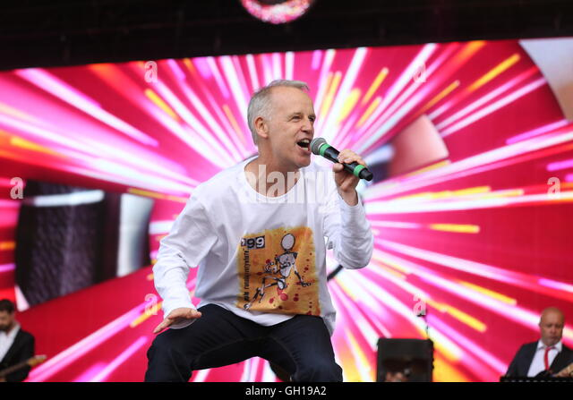 Lotus Eaters Stock Photos Amp Lotus Eaters Stock Images Alamy