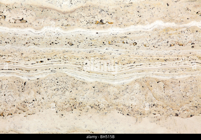 marble - Stock Image