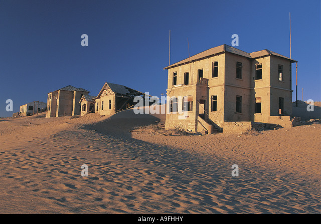 10 with Kolmanskop Houses on Kolmanskop Houses besides People And Life Of Odisha as well 63564005 additionally Exposicao Historia Do Hip Hop Fica additionally 10932466.