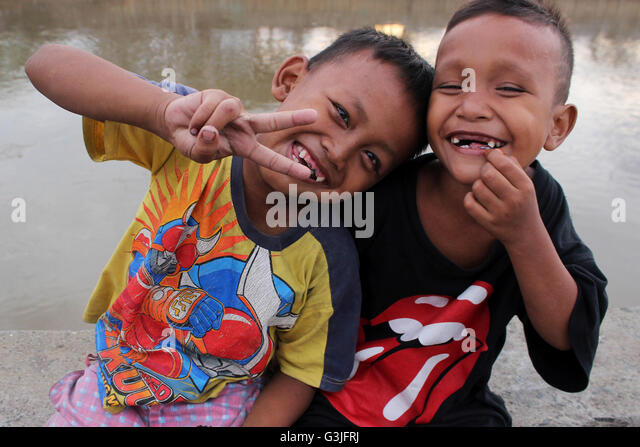 French Indonesian Stock Photos Amp French Indonesian Stock