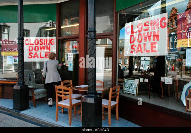Shoe Shops Abergavenny