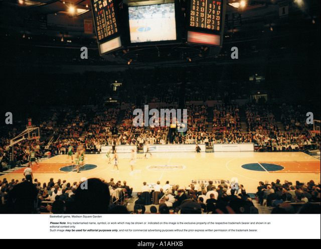 Basketball Game Audience Stock Photos Basketball Game Audience Stock Images Alamy