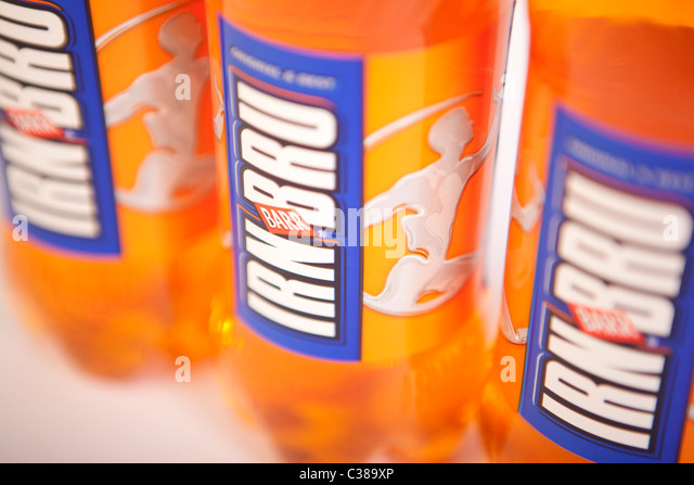 Fizzy Drinks Stock Photos Amp Fizzy Drinks Stock Images Alamy