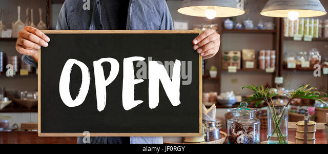 Internet cafe business plan in botswana