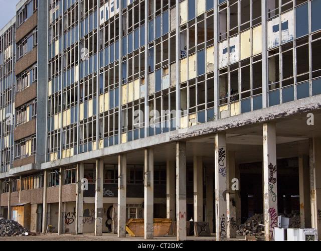 Ct Glass Ltd Bradford