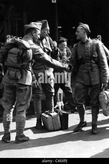 dutch under nazi occupation The number of dutch nazi collaborators during world war ii exceeded the number of those active in the resistance the issue is not that the dutch officials under the occupation served the germans and few of them were heroes.