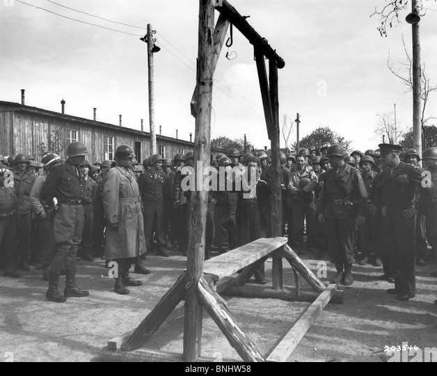 the history and background of the auschwitz concentration camp in germany History kl auschwitz people who do not have the ability to visit the former concentration camp of auschwitz now have the państwowe muzeum auschwitz-birkenau.