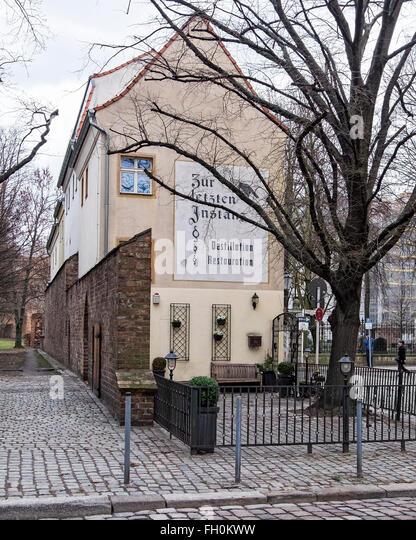 Dating cafe berlin