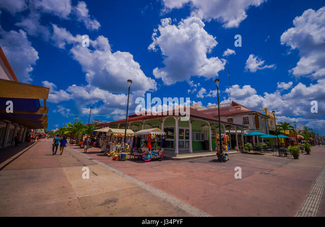 Buying viagra in cozumel mexico