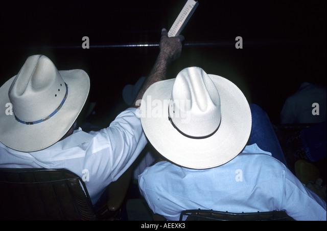 Calgary stampede ranch girls dating 4