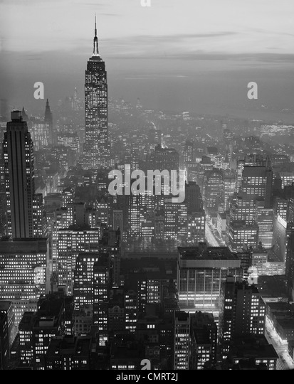 fashion runway empire state building levfrm