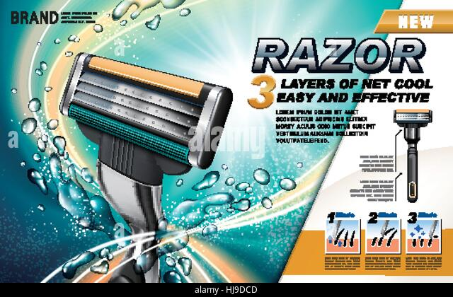 Shavers Stock Photos Amp Shavers Stock Images Alamy