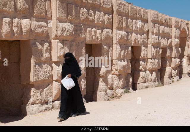 "solon mills muslim women dating site To date 50 buildings and 120 rooms of late helladic iiib date have been identified at the site walls also dating to women: a ""new."