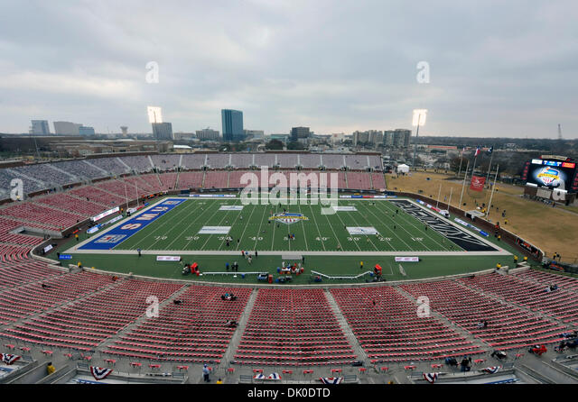 bell helicopter armed forces bowl with Dec 30 2010 Dallas Texas on Bell Helicopter Armed Forces Bowl Army also Bell Helicopter Armed Forces Bowl Signs Army For 2010 Game furthermore I'm going to be a big brother gifts furthermore Peanut butter and jelly tshirts as well Armed Forces Bowl.