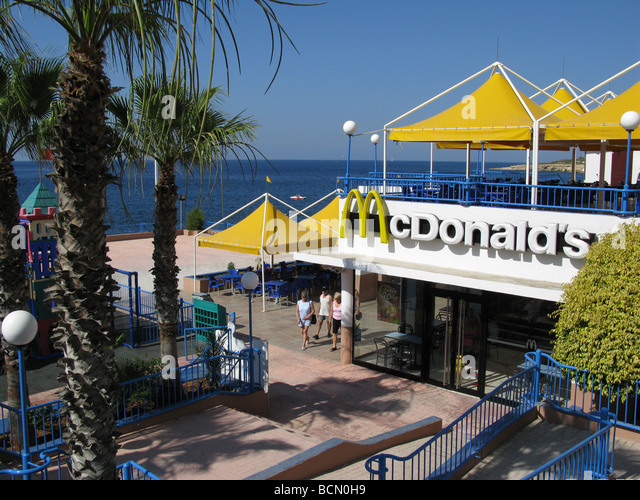 Black Sea Restaurant St Paul