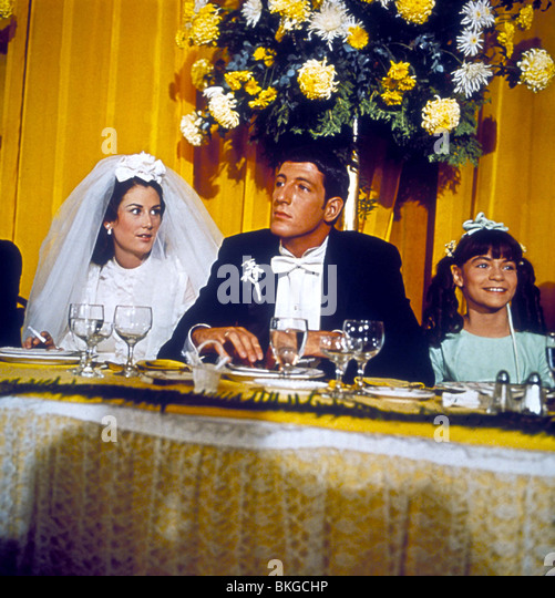 GOODBYE COLUMBUS -1969 - Stock-Bilder