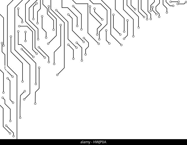 lan switch icon with Printed Circuit Board on Lan page 2 also 335778 besides 61 further Membuat Skema Dan Simulasi Jaringan also Royalty Free Stock Image Electronics Web Icons Set 2 Orange Gray Contour Image9677516.