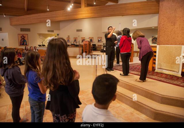 catholic singles in laguna niguel St edward the confessor catholic church 33926 calle la primavera dana point, ca 92629 phone: (949) 496-1307 san felipe de jesus.