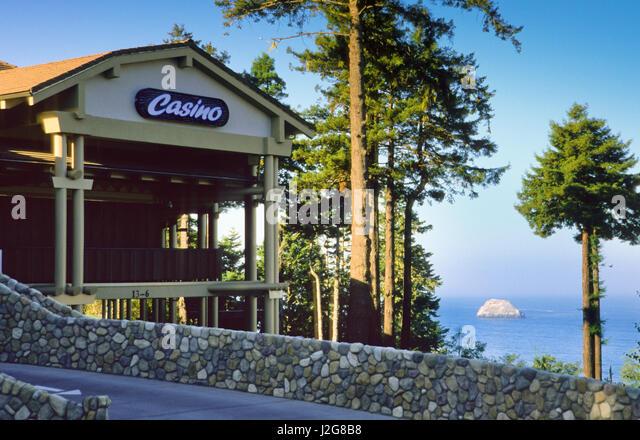 Best indian casino in northern ca